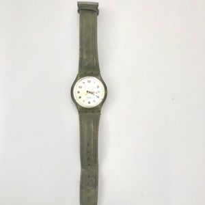 Swatch Jelly in Jelly Completion SUJM700